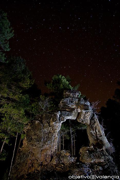 fotografia-nocturna04.jpg