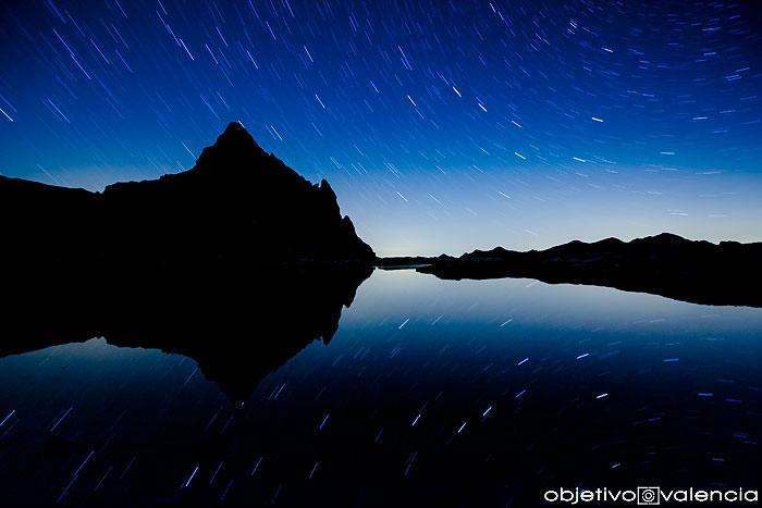 fotografia-nocturna05.jpg