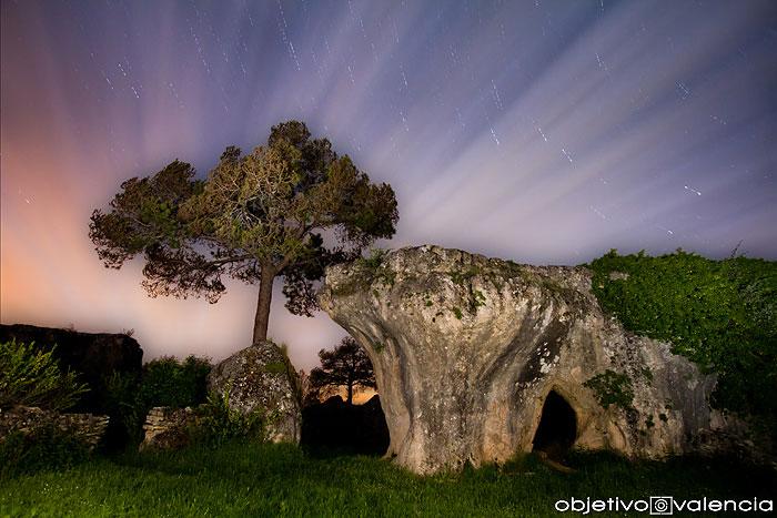 fotografia-nocturna08.jpg