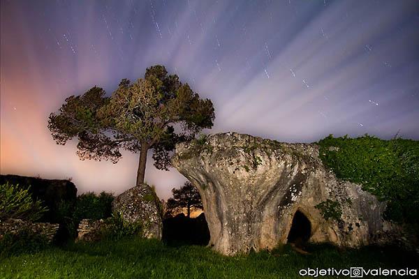 fotografia-nocturna08600400