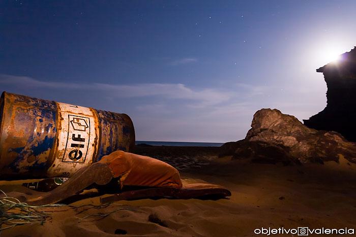 fotografia-nocturna13.jpg