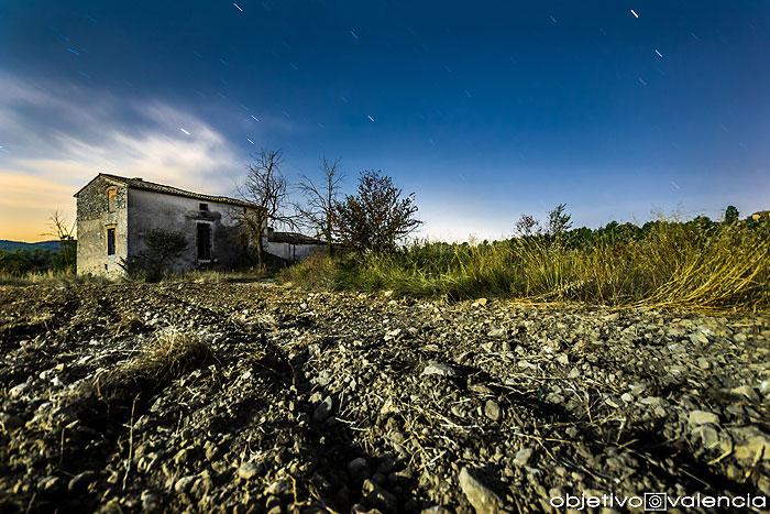 fotografia-nocturna14.jpg