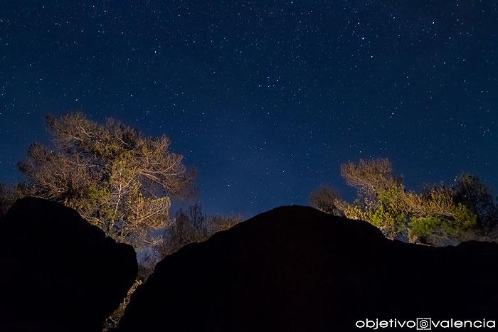 fotografia-nocturna18.jpg