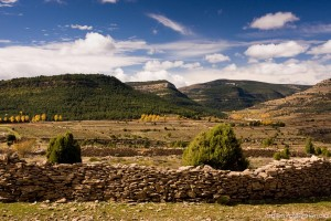 paisajes valencianos 47