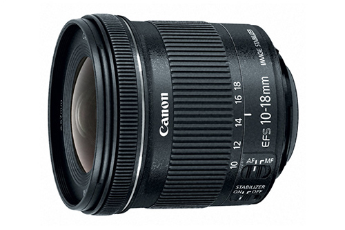 EF-S-10-18mm-F4.5-5.6-IS-STM.jpg