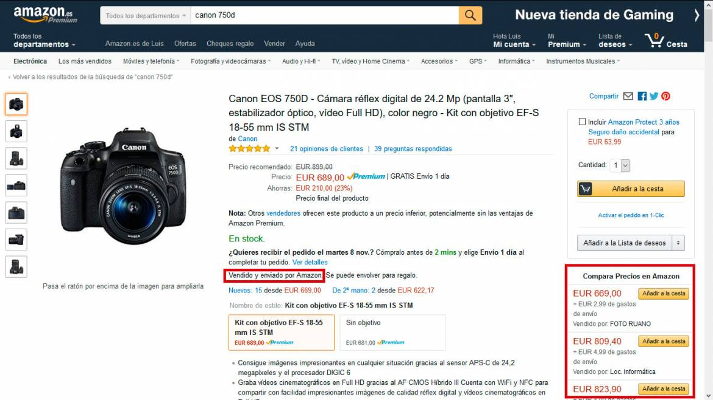 Guía-para-comprar-en-Amazon-2.jpg