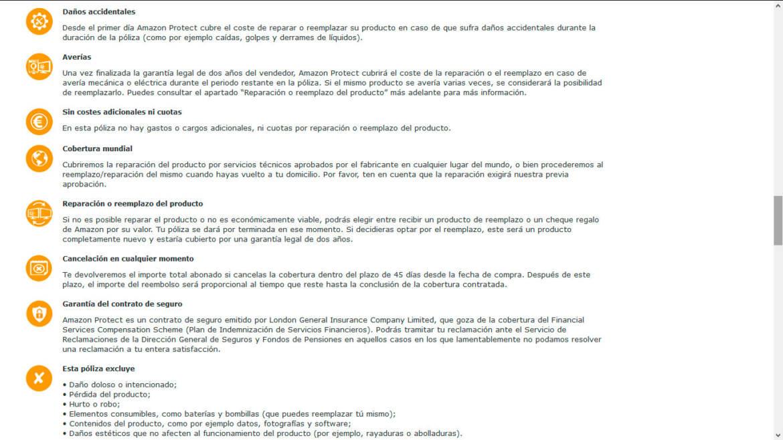 Guía-para-comprar-en-Amazon-protect.jpg