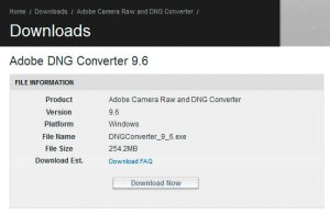 adobe-dng-converter-raw-1