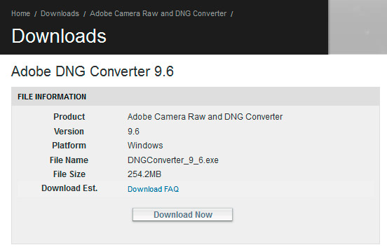 adobe-dng-converter-raw-1.jpg