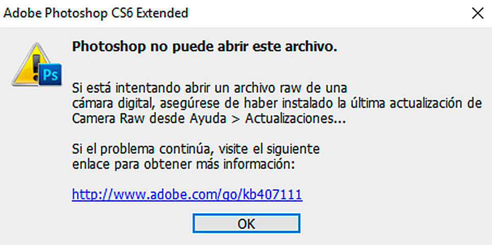 adobe-dng-converter-raw-2