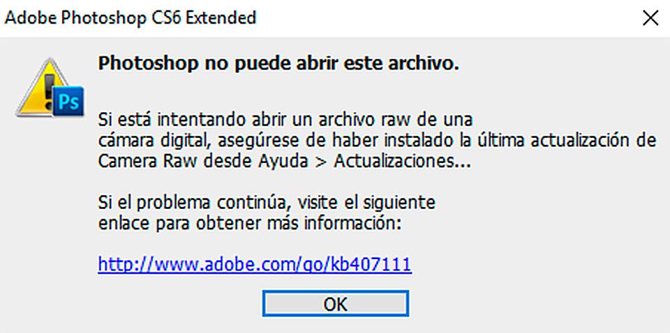 adobe-dng-converter-raw-2.jpg