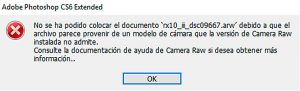 adobe-dng-converter-raw-3