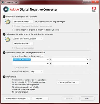 adobe-dng-converter-raw