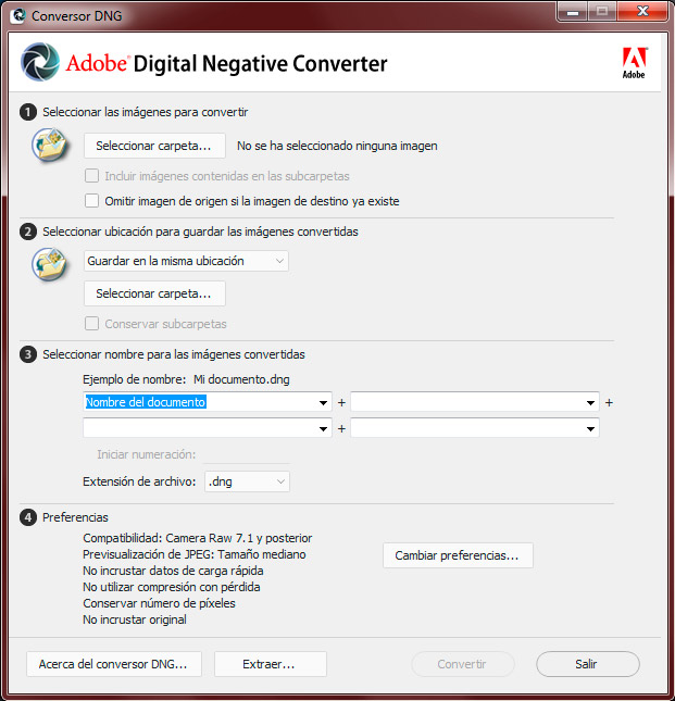 adobe-dng-converter-raw.jpg