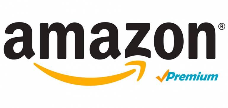 Guía para comprar en Amazon
