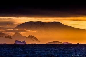 antartida-antarctica-54