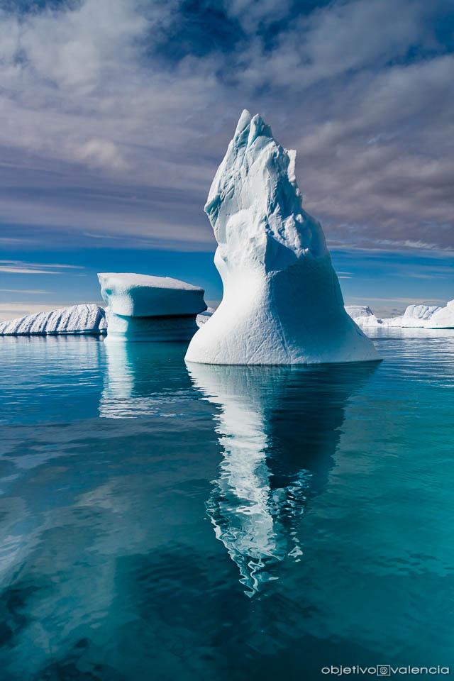 antartida-viaje-fotografico-11.jpg