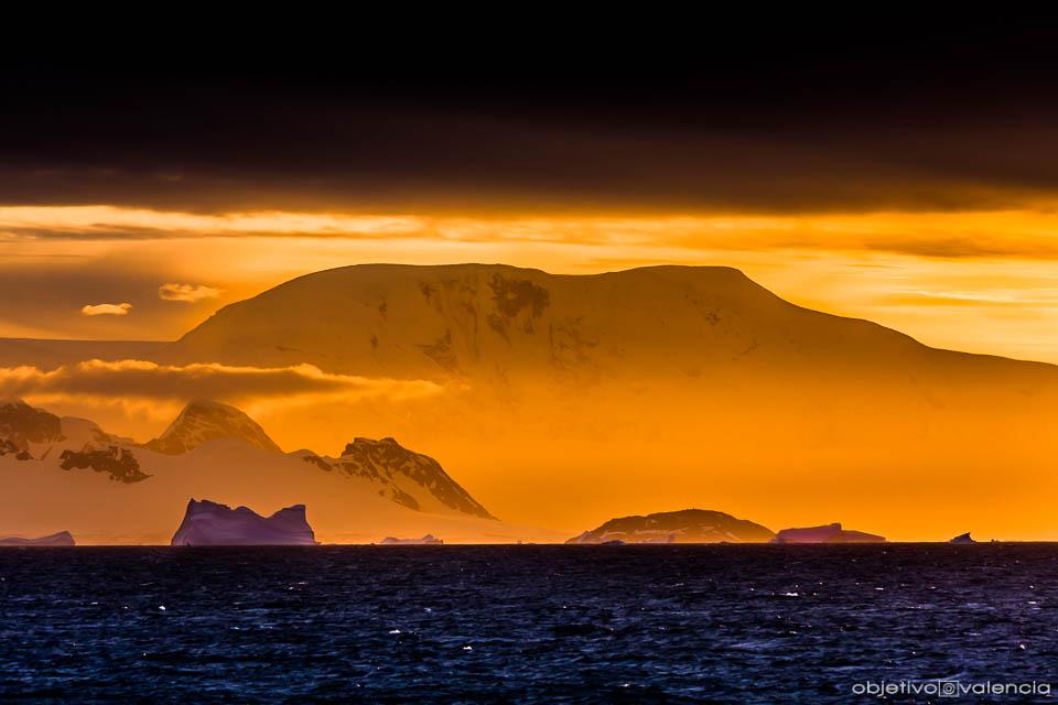 antartida-viaje-fotografico-12.jpg
