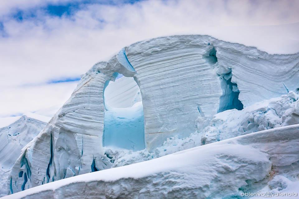 antartida-viaje-fotografico-13.jpg