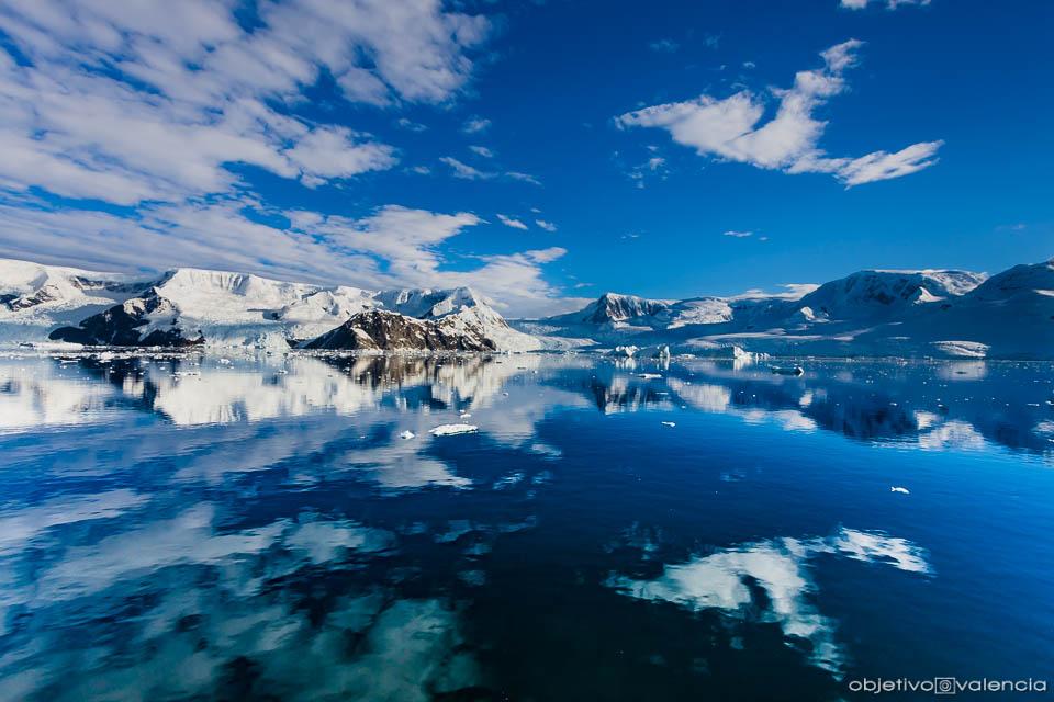 antartida-viaje-fotografico-17.jpg