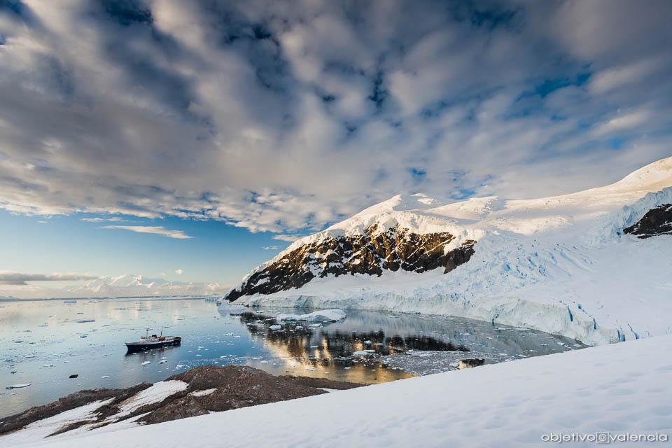 antartida-viaje-fotografico-19.jpg