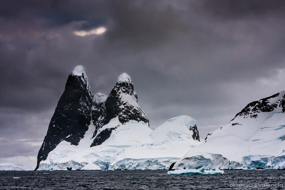 antartida-viaje-fotografico-20.jpg