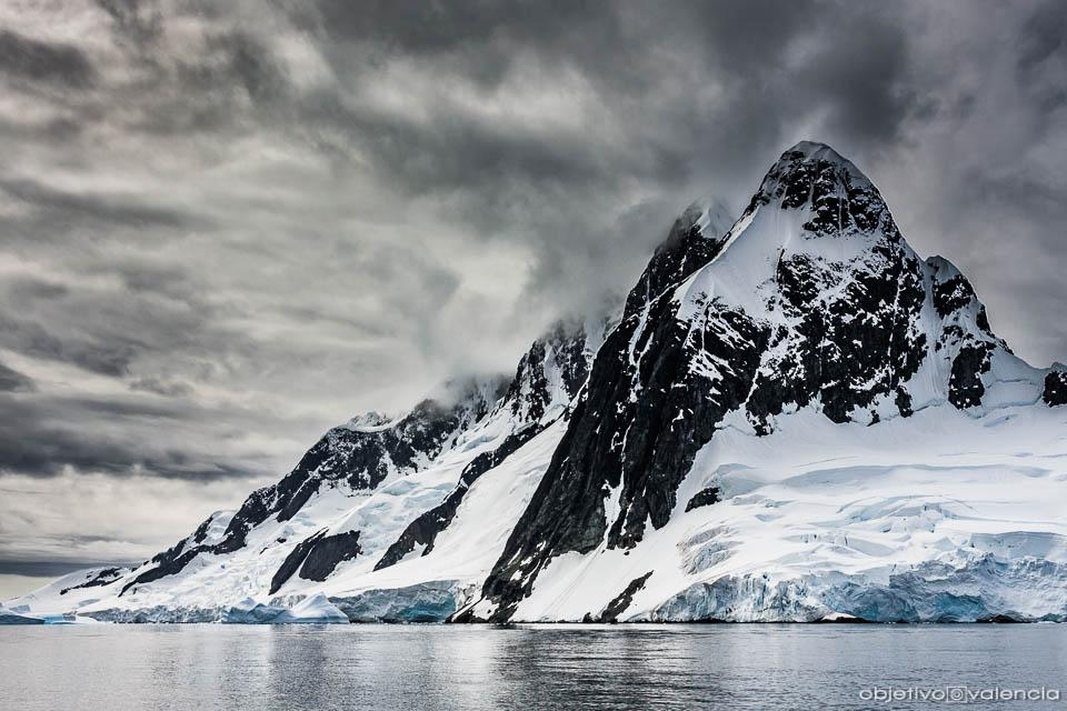 antartida-viaje-fotografico-33.jpg