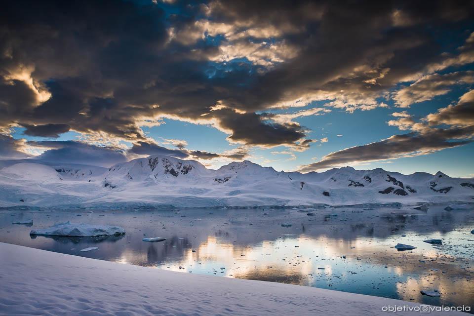 antartida-viaje-fotografico-5.jpg