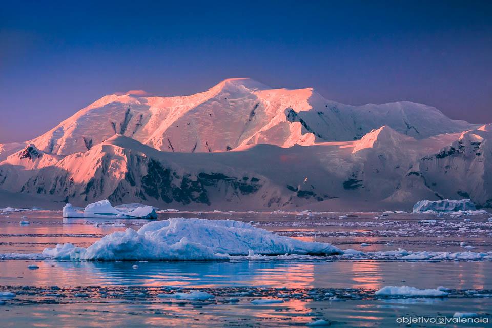 antartida-viaje-fotografico-7.jpg