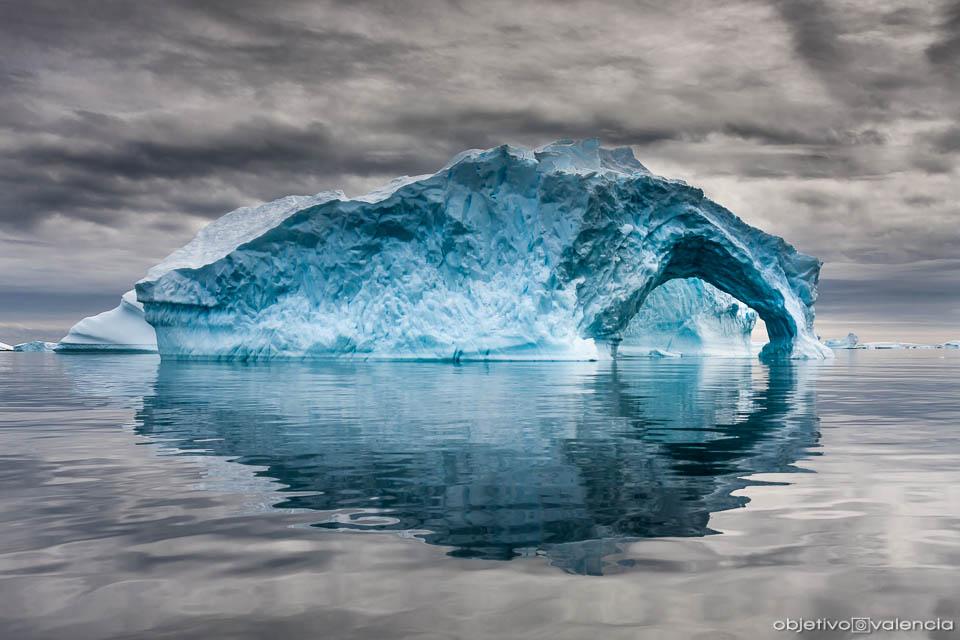 antartida-viaje-fotografico-9.jpg