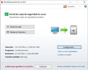 backblaze-copia-seguridad-fotos