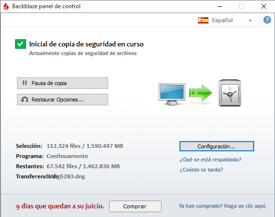 backblaze-copia-seguridad-fotos.png
