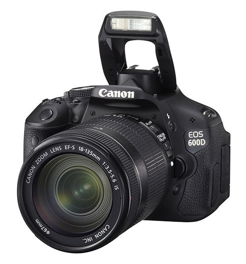 canon-600d.png