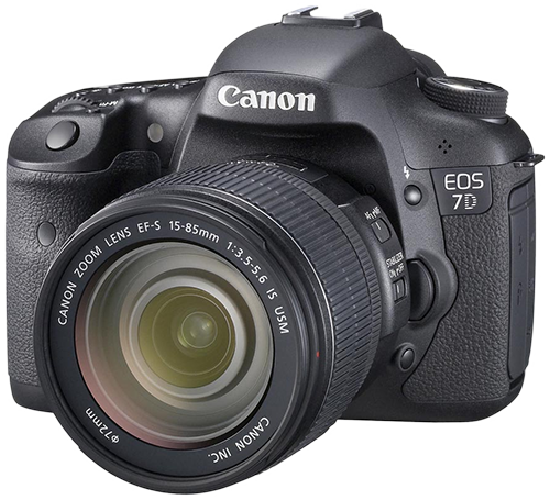 canon-7d.png