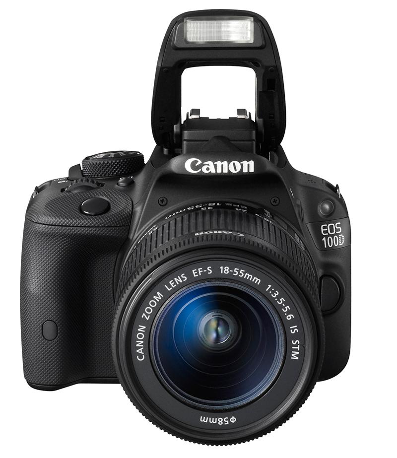 canon100d.jpg