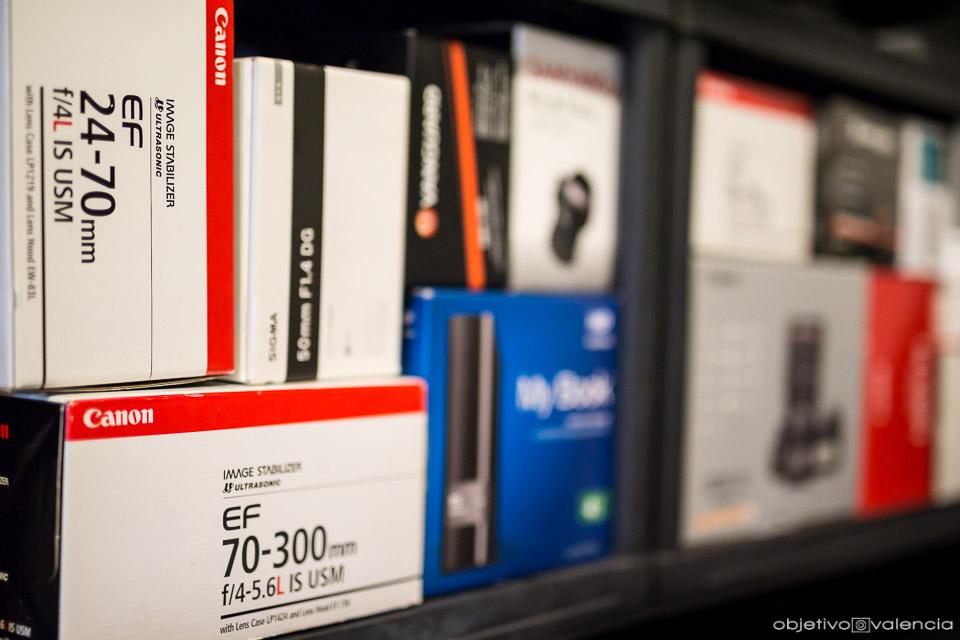 consejos-para-comprar-online-sin-miedo.jpg