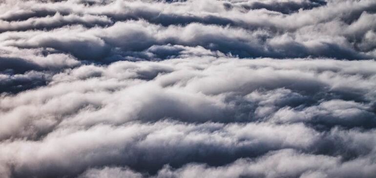 Cómo tener una copia de seguridad en la nube de tus fotos muy barata