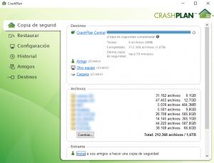 crashplan-backup-copia-seguridad-fotos