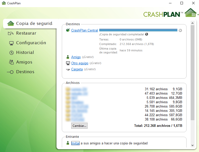 crashplan-backup-copia-seguridad-fotos.png