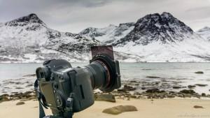 curso-fotografia-filtro-degradado-nd-polarizador-valencia