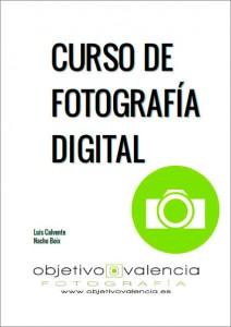 curso-fotografia-gratis