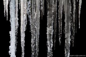 curso-fotografia-nocturna-invernal-gudar-teruel-5