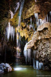 curso-fotografia-nocturna-invernal-gudar-teruel-6