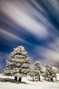 curso-fotografia-nocturna-invernal-gudar-teruel-8