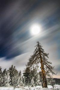 curso-fotografia-nocturna-invernal-gudar-teruel-9