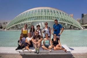 curso-fotografia-verano-valencia