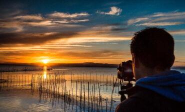 cursos-de-fotografia-en-valencia-40