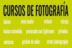 cursosfotografiavalencia