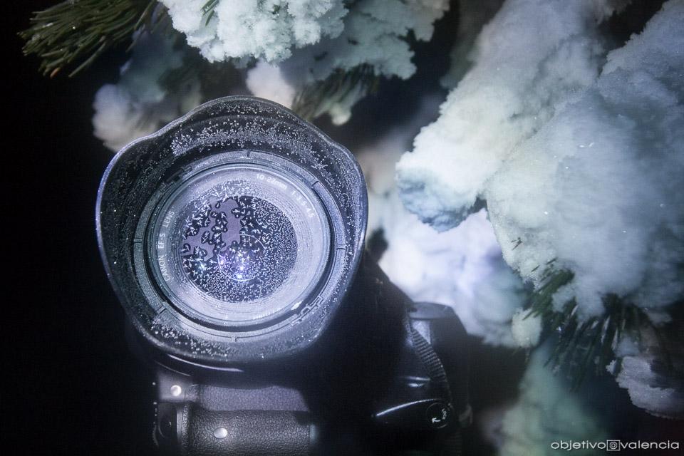 filtro-uv-protector-paisaje