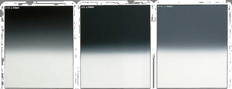 filtrosdegradados.png